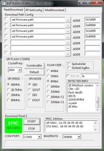 esp_flash_download_tool_01