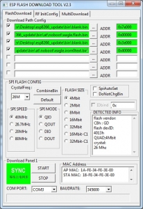 esp_flash_download_tool_02