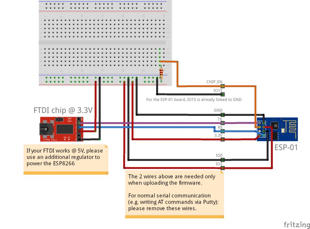 ESP8266-pc-examples-01_bb