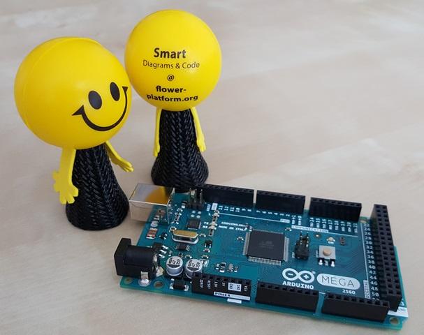 bubuti + arduino - small